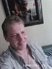 Знакомства скайп общение секса фото 690-28